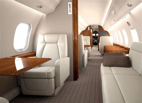 le jet priv 233 global 6000 ou l exp 233 rience inoubliable d un vol priv 233 jet priv 233 int 233 rieur et