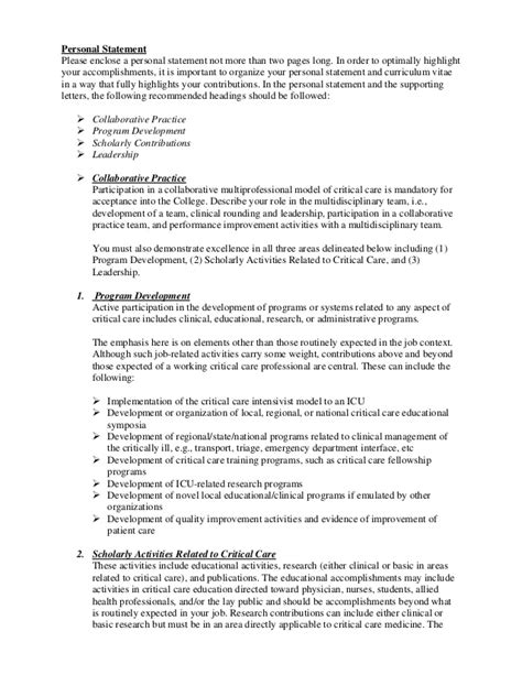 Personal Statement For Admin Sles by Personal Statement For College How Help Write My