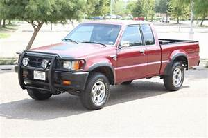 Mazda 4x4 B2600 For Sale  Photos  Technical Specifications