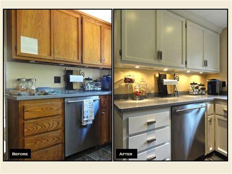 benjamin moore linen white cabinets benjamin moore linen white cabinets for the home pinterest 324 | 644935cb01af6283731eeb9541c0a517
