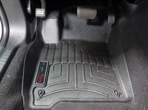 floor mats dodge journey 2012 dodge journey floor mats weathertech