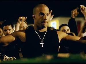 Vin Diesel Fast And Furious : vin diesel promises 3 more 39 fast and furious 39 movies business insider ~ Medecine-chirurgie-esthetiques.com Avis de Voitures