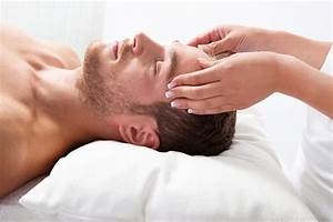 Massage Therapy—More Than Just A Good Feeling - The Modern Gladiator Massage therapy