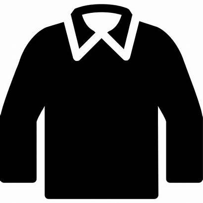 Icon Shirt Clothing Icons8 Filled