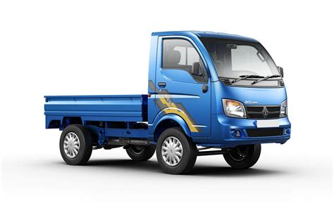 Tata Ace Hd Picture by Tata Ace Mega Truck In India Ace Mega Price