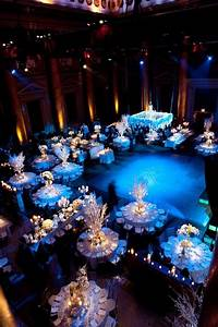 17 best ideas about uplighting rental on pinterest dj With rental decorations for wedding receptions
