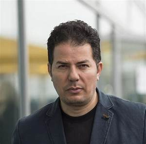 Hamed Abdel Samad Connie : welt nachrichten hintergr nde news n24 videos ~ Watch28wear.com Haus und Dekorationen