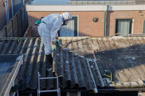 depth asbestos assessment melbourne helps qualify
