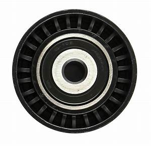 Guide Pulley Timing Belt