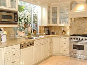 ideas for kitchen cabinets makeover kitchen cabinets countertops ideas remodeling