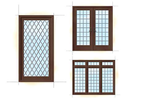 kohler bathrooms designs tudor window styles design decoration