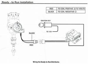 8c6f2 Dodge 340 V8 Ignition Wiring Diagram