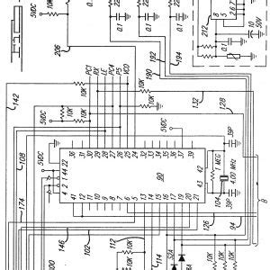 liftmaster wiring diagram sensors free wiring diagram