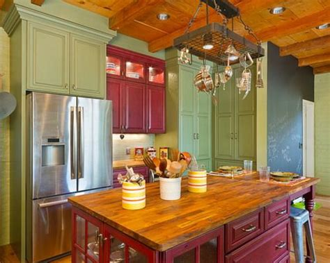 country kitchen color ideas country paint colors for kitchens decorative color for