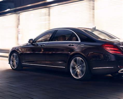 mercedes classe  cima luxury noleggio auto  lusso