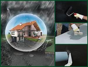 Terrasse Neu Fliesen : terrasse sanieren terrasse sanieren sonstiges ~ Lizthompson.info Haus und Dekorationen