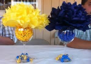 diy graduation party decoration ideas 2013 msw