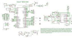Hd wallpapers circuit diagram software arduino iwallpapersdesignid hd wallpapers circuit diagram software arduino cheapraybanclubmaster Gallery