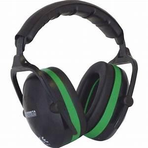 Casque Anti Bruit Chantier : epi casque de chantier anti bruit confort en 352 1 ~ Dailycaller-alerts.com Idées de Décoration