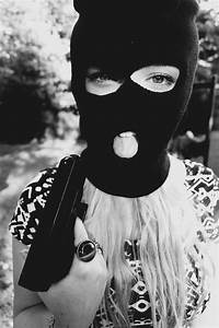 62 best images about gangster religion on Pinterest | Sexy ...