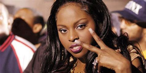 Foxy Brown Blasts Media For Falsely Reporting She's A Installing Hardwood Floors Yourself Shark Steam Stanley Steemer Flooring Raleigh Brooms For How Much Cost To Refinish Install Prefinished Rockville Md