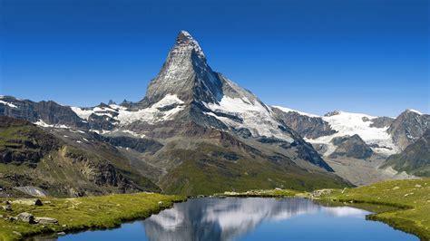 maison 5 chambres mont cervin palace zermatt site officiel hôtels 5