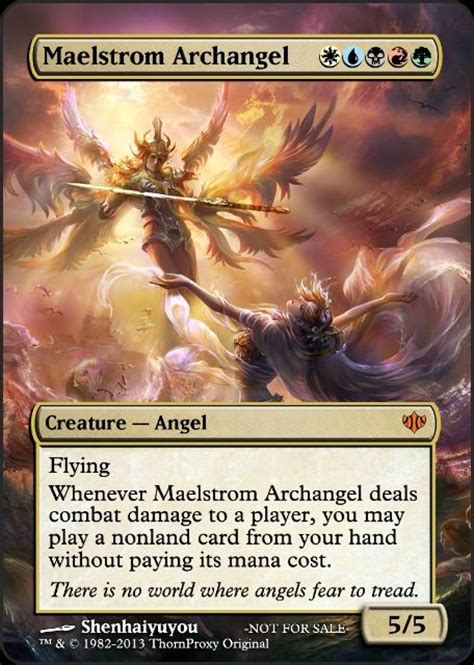 Amulet Of Vigor Deck Mtg by 1000 Images About Mtg On The Gathering