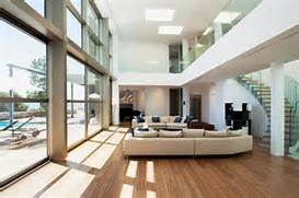Modern Open Space Natural House Design Natural Light For Centuries In Their Plans And Designs From Large