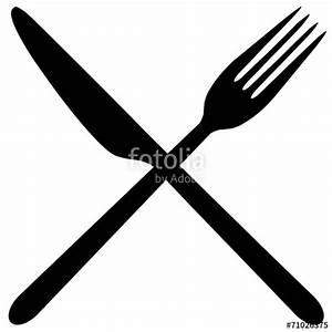 Messer Und Gabel : messer und gabel gekreuzt stockfotos und lizenzfreie vektoren auf bild 71026375 ~ Orissabook.com Haus und Dekorationen