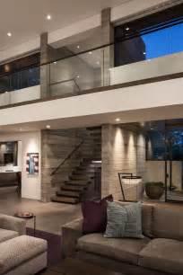 modern home design interior best 20 modern houses ideas on