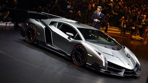 Lamborghini Veneno Hd Wallpaper For Android by Lamborghini Veneno Wallpapers 64 Images