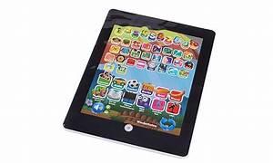 Tablett Für Kinder : lern tablet f r kinder groupon goods ~ Orissabook.com Haus und Dekorationen