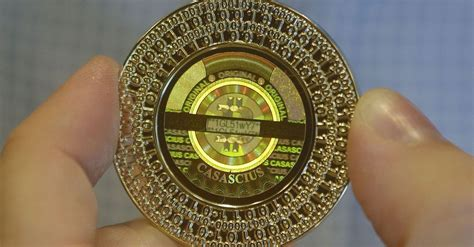 finland central bank rules bitcoin    currency