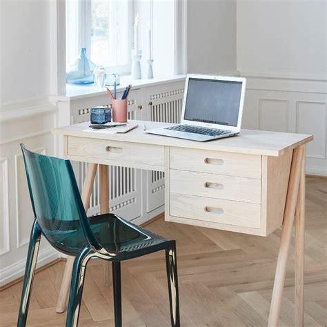 petit bureau ordinateur portable 9 petits bureaux pour poser votre laptop joli place