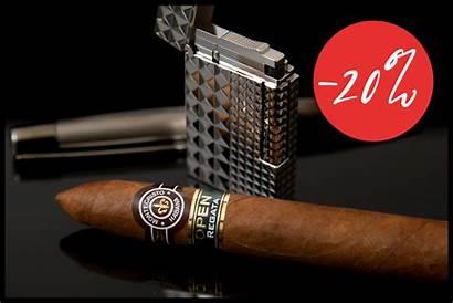 Cigarone Specials Weekly Cuban Cigars Habanos