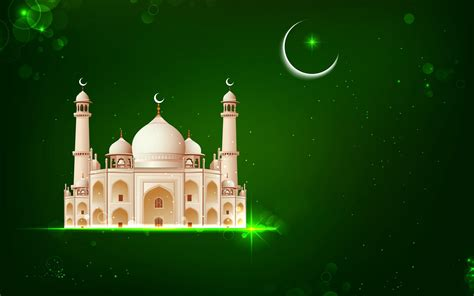 Background Mosque Wallpaper Hd by Mosque Hd Wallpaper Background Image 1920x1200 Id
