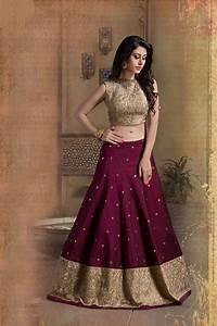 Best 25+ Lehenga wedding ideas only on Pinterest Indian lehenga, Indian wedding outfits and