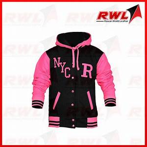 design your own letterman jacket cheap cashmere sweater With customize your own letter jacket