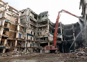 House Demolition Companies – House Plan 2017