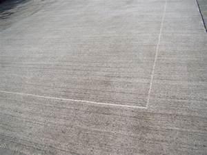tapis gris clair With saint maclou tapis gris