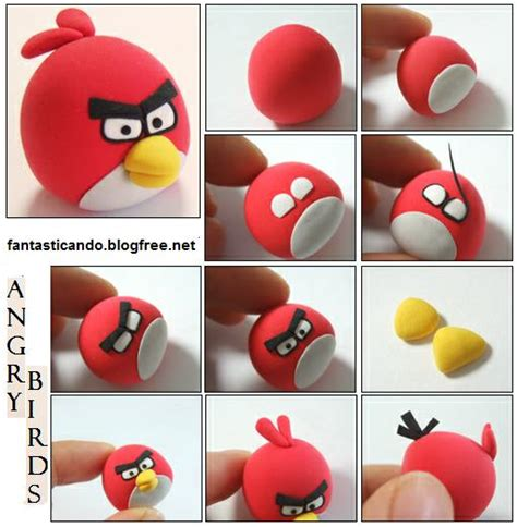 tutos photos angry birds bijoux sucr 233 s