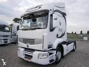 Renault Premium 460 Dxi Wiring Diagram