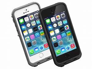 Hybride Apple iphone 5S /se, hoesje met kaarthouder Grijs