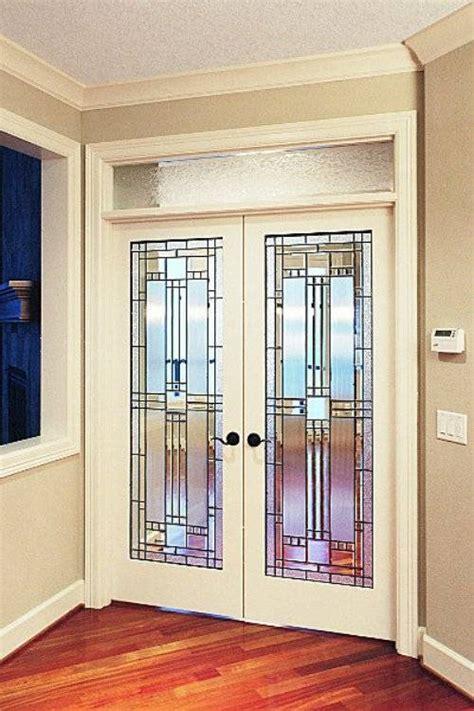 Decorative Interior Doors — Interior & Exterior Doors Design