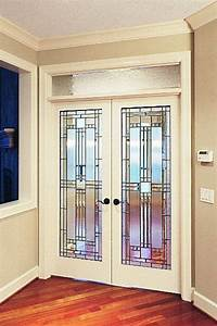 Decorative interior french doors the interior design for What kind of paint to use on kitchen cabinets for legend of zelda wall art