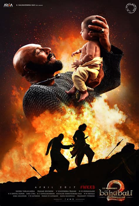 bahubali tamil movie images baixar gratuitos