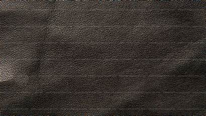Background Leather Texture Backgrounds Dark Paper Royalty