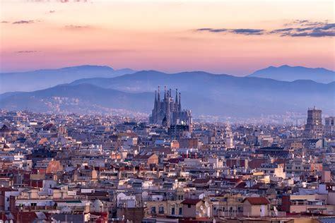 Enjoy barcelona, enjoy the sea! Things to do in Barcelona | Barcelona Travel Guide ...
