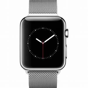 Apple Watch 42mm Smartwatch Mj3y2ll  A B U0026h Photo Video