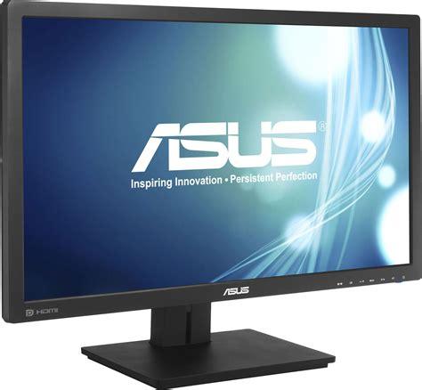 pbq  led monitor cdm  ms hdmidvidp